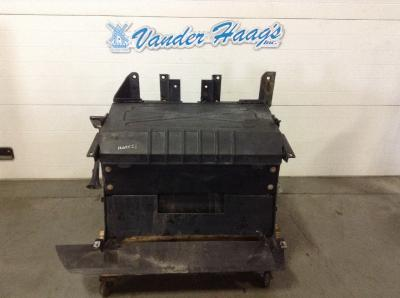 KENWORTH T700 Battery Box