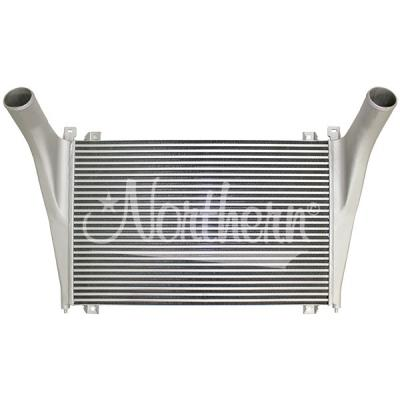 KENWORTH T2000 Charge Air Cooler (ATAAC)