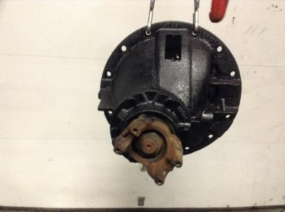 Eaton 19060S Rear Differential Assembly