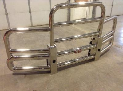 KENWORTH T800 Grille Guard