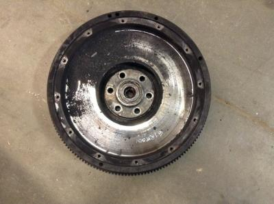 INTERNATIONAL UD554 Flywheel