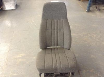 Bostrom 00335.104 Seat, Air Ride