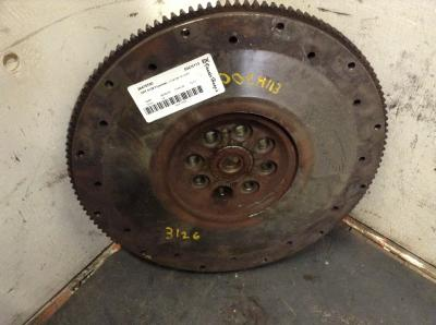 CAT 3126 Flywheel
