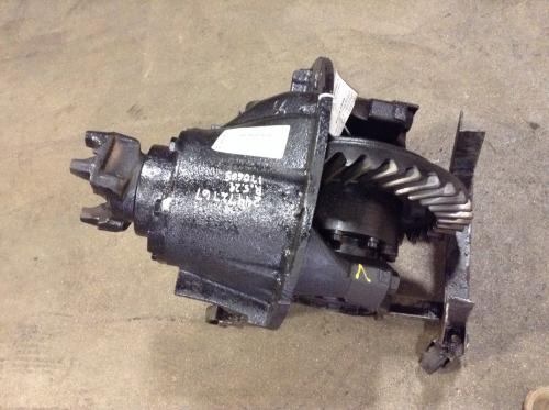 Eaton 19060S Rear Differential/Carrier | Ratio: 5.29 | Cast# 127603