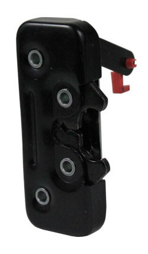 Freightliner COLUMBIA 120 Door Latch