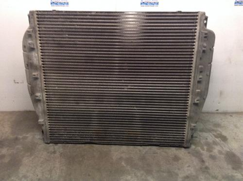 Sterling A9513 Charge Air Cooler (ATAAC)