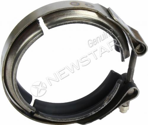 Cummins 3683145 Exhaust Clamp