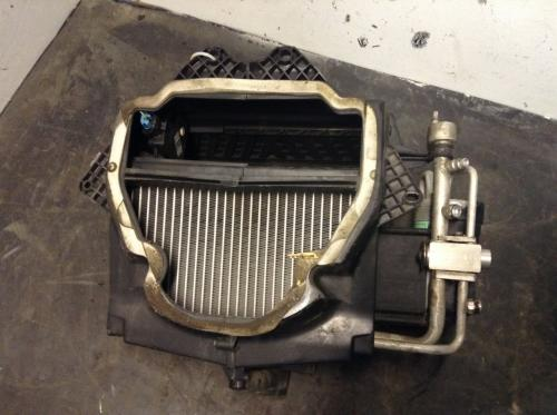 International PROSTAR Air Conditioner Evaporator