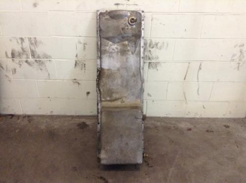 Cat 3406C Oil Pan