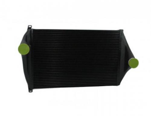 Freightliner C120 CENTURY Charge Air Cooler (ATAAC)