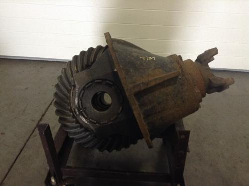 Eaton 19060S Rear Differential/Carrier | Ratio: 5.29 | Cast# 129351