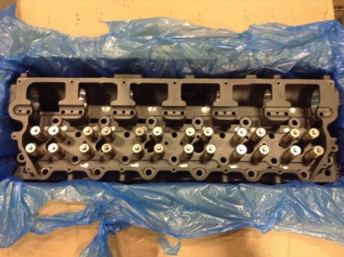 Cat C15 Head Assembly
