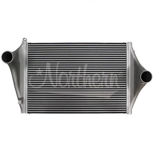 Freightliner COLUMBIA 120 Charge Air Cooler (ATAAC)