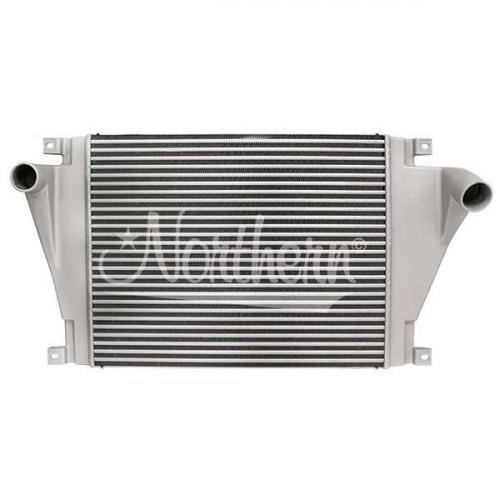 Ford L8000 Charge Air Cooler (ATAAC)