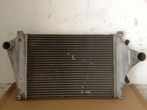 Sterling A8513 Charge Air Cooler (ATAAC)