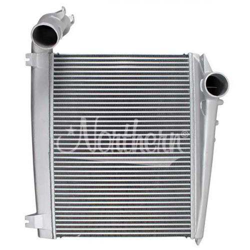 Freightliner ARGOSY Charge Air Cooler (ATAAC)