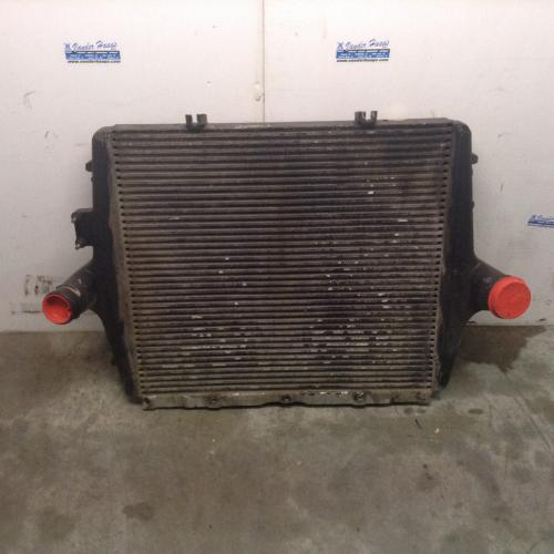 Ford F8000 Charge Air Cooler (ATAAC)