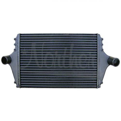 Ford F700 Charge Air Cooler (ATAAC)
