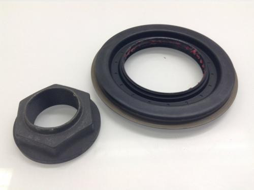 Eaton S23-170 Differential Seal