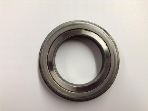 DT 02256N Throw Out Bearing