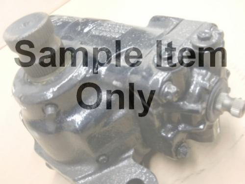 Bendix BENDIX 300 Steering Gear / Rack