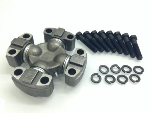 Spicer  Universal Joint