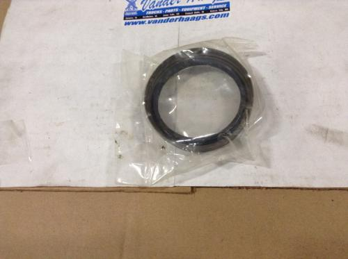 Alliance Axle RT40.0-4 Differential Seal