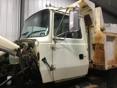 Ford LT9000 Cab Assembly
