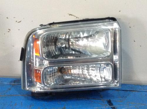Ford FORD F450SD PICKUP Headlamp