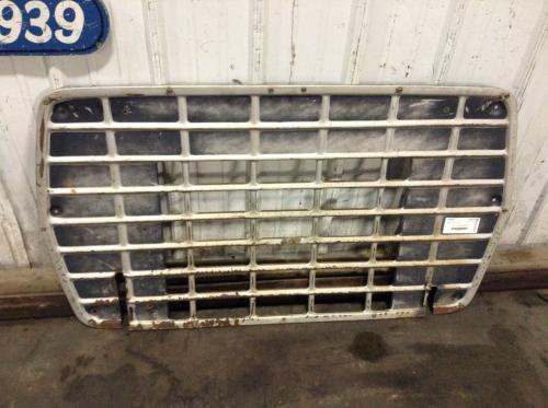 Ford LN700 Grille