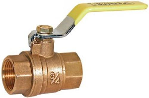 Buyers HBV075 Hydraulic Relief Valve