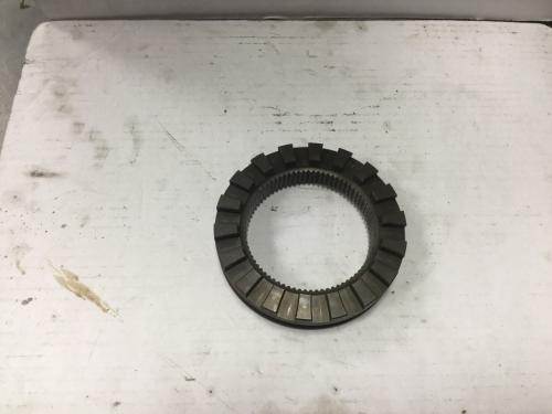 Eaton DS404 Diff & Pd Clutch Collar