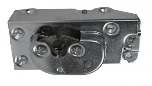 International 4900 Door Latch