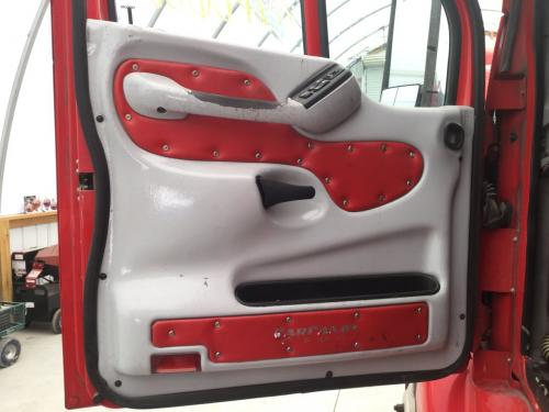 Peterbilt 387 Door, Interior Panel