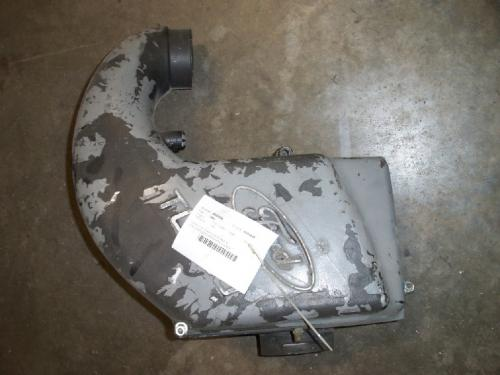 Ford FORD F250SD PICKUP Air Cleaner