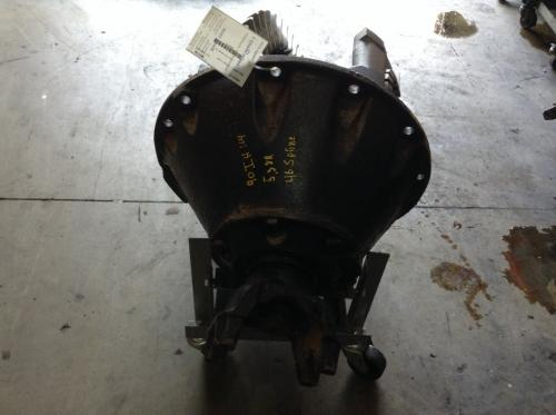 Spicer W230S Rear Differential Assembly