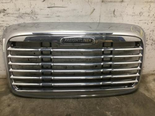 Freightliner COLUMBIA 112 Grille