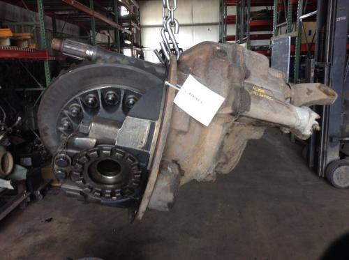 Eaton DP380 Front Differential Assembly