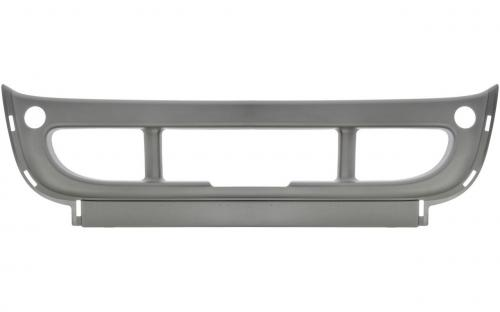 Freightliner CASCADIA Bumper, Misc Parts