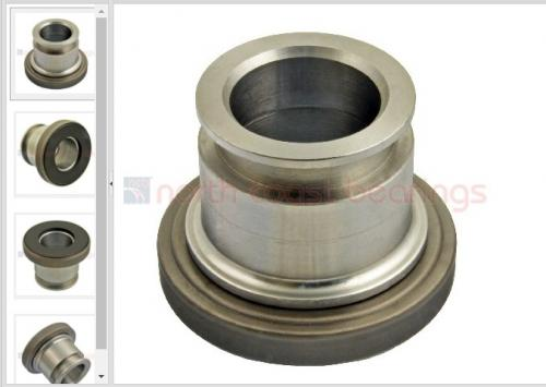 DT A-4084 Throw Out Bearing
