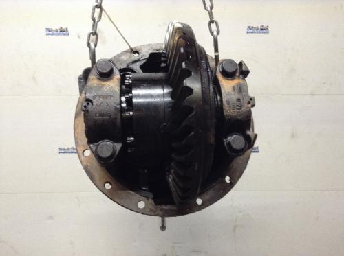 Eaton DSH40 Front Differential Assembly