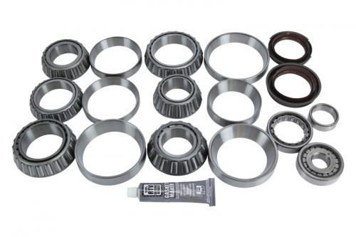 Eaton DS402 Differential Bearing Kit
