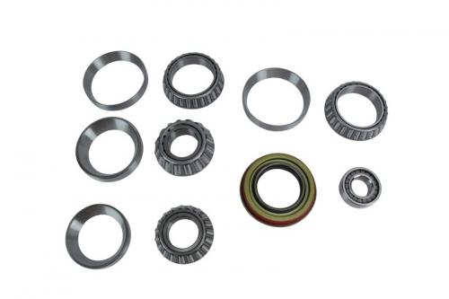Meritor RR20145 Differential Bearing Kit