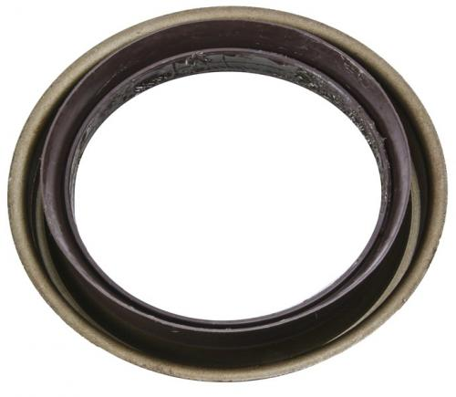 Differential Seal