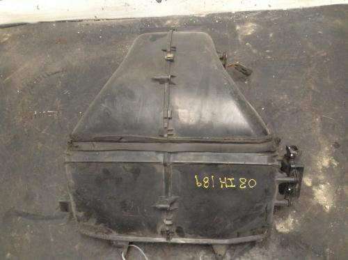 International 7400 Blower Motor (HVAC)
