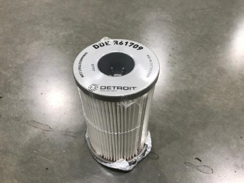 Detroit DD13 Filter / Water Separator