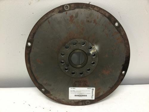 Allison 3500 RDS Flex Plate
