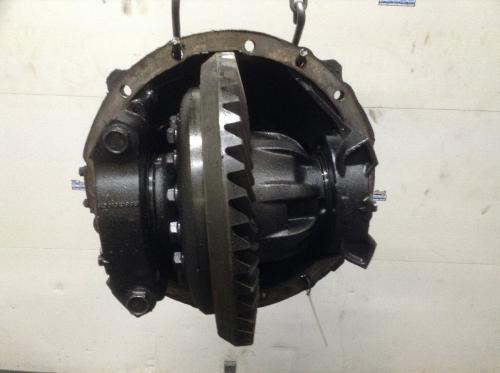 Alliance Axle RS17.5-4 Rear Differential/Carrier | Ratio: 5.22 | Cast# R6813511105