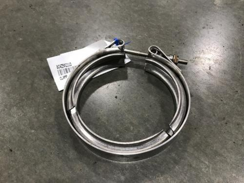 Ford 8C4Z5A231D Exhaust Clamp
