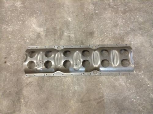 Mack MP8 Block Stiffener